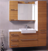 Bathroom Furniture For Sale Manchester Bathroom